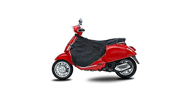 duhe189014 Large Leg Cover,Electric Cars Leg Protector Warm Windproof Leg Lap Apron Cover Leg Protector For Scooter Electric Cars