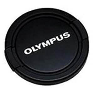 Olympus LC-59 Bouchon d'objectif pour SP-550UZ / SP-560UZ