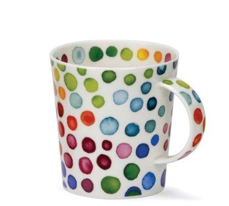 Dunoon en porcelaine en forme de tasse Lomond - Hot Spots