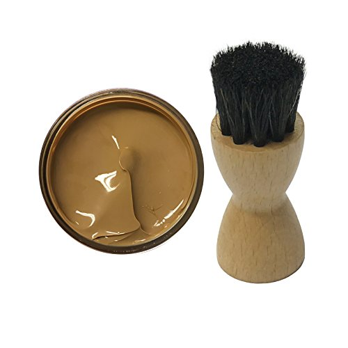 woly-camel-shoe-cream-50ml-fresh-step-luxury-application-brush