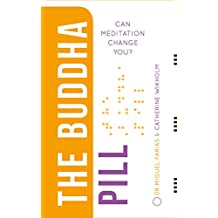 The Buddha Pill: Can Meditation Actually Change You?