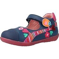 Agatha Ruiz de La Prada 161900, Zapatos de Primeros Pasos Para Bebés