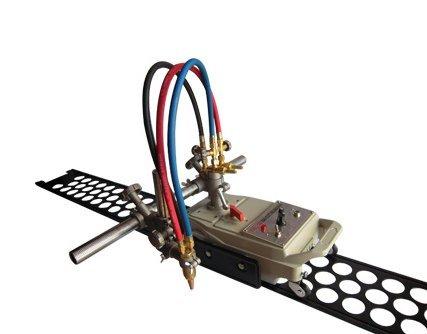 CG1 - 30 semiautomático llama/oxicorte para máquina de cortar