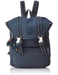 Kipling Women's Experience S Backpack