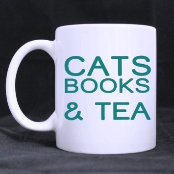 gatos-libros-y-te-casual-tiempo-tazas-de-cafe-11-oz-taza-de-ceramica-para-oficina-regalos-de-cumplea
