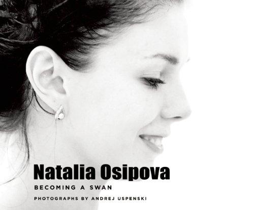 Natalia Osipova: Becoming a Swan