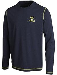 Hummel Classic Bee T-shirt à manches longues pour