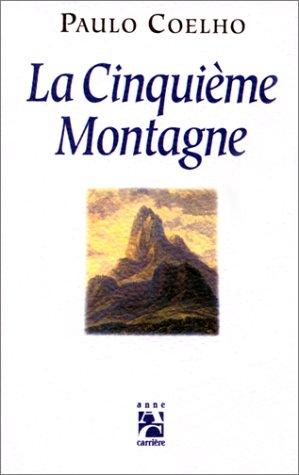 """<a href=""""/node/5630"""">La cinquième montagne</a>"""