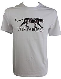 Airness - Tee-Shirts - tee-shirt poflag