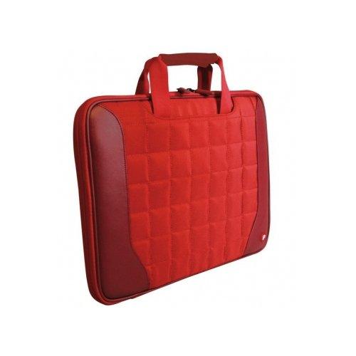 Port Designs Berlin, rot, 304.8mm (12Zoll), 0,4kg, 285x 215x 35mm (140170) (Gucci-handtaschen Auf Verkauf)