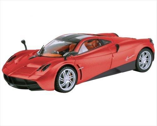 pagani-huayra-red-1-18-by-motormax-79160