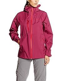 642e63ce5a Amazon.it: SALEWA - Giacche e cappotti / Donna: Abbigliamento