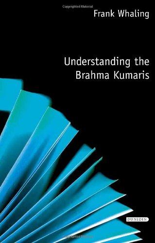 understanding-the-brahma-kumaris-understanding-faith