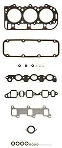 AJUSA 52033900 Jeu de Joints d'Etanchéité Culasse de Cylindre