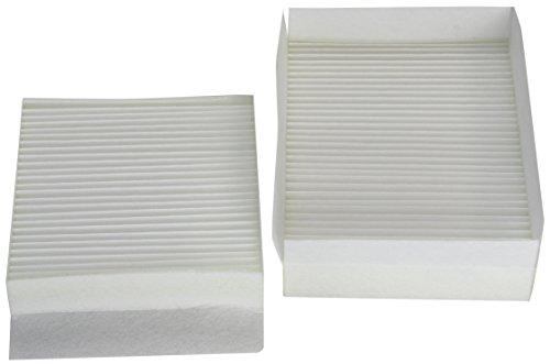 Preisvergleich Produktbild MAPCO 65430 Innenraumfilter