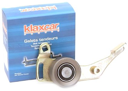 Klaxcar Rx13240 - Tensores de correa