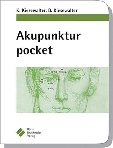 Akupunktur pocket