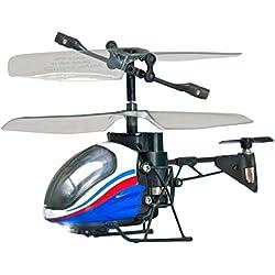 World Brands SE84665 - Helicóptero Falcon