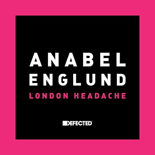 London Headache