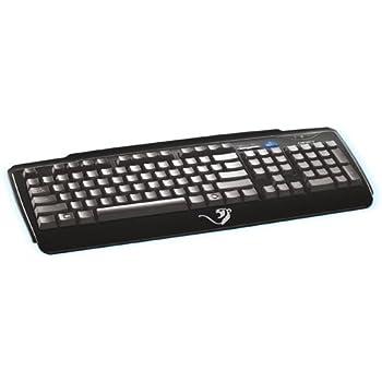 Emprex 5309 Keyboard New