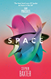 Space (Manifold Book 2)