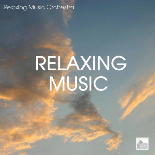 Relaxing Harp Music (Harp Music)