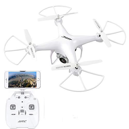 40 Minutos Tiempo de Vuelo RC Drone