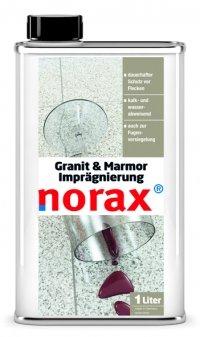 norax-granit-marmor-impragnierung-1-l-dauerhafter-schutz-vor-oligen-fettigen-und-wassrigen-flecken