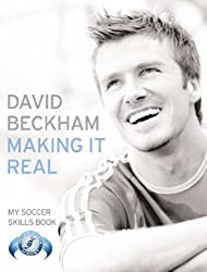 Making It Real : My Soccer Skills Book (2006-09-18)