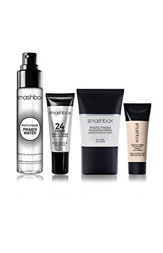 smashbox-try-it-kit-primer-authority