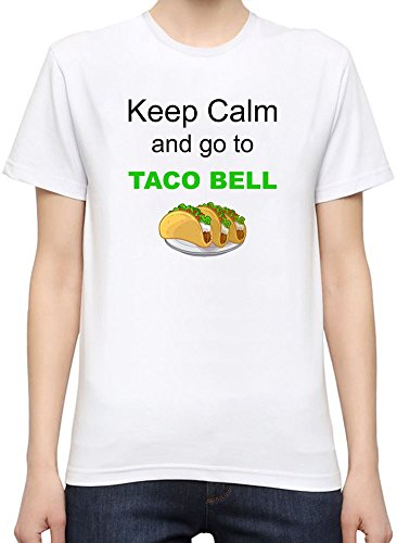 keep-calm-and-go-to-taco-bell-funny-slogan-womens-personalized-t-shirt-custom-printed-tee-100-superi