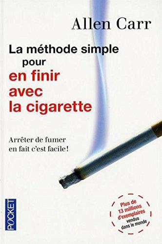 La Methode straight forward Pour En Finir Fiction