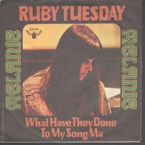 ruby-tuesday-7-vinyl-45-german-buddah-1970