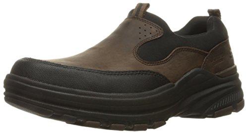 skechers-usa-mens-holdren-darwood-slip-on-loafer-dark-brown-11-m-us