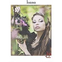 Ioana (Cléo et Jean t. 2)