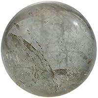 britain-e-spheres Kristall–Eine interessante 165mm (285g ca.) Tiger 's Eye Single Point Kristall Zauberstab... preisvergleich bei billige-tabletten.eu