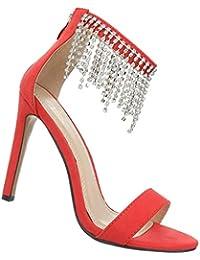 Auf Suchergebnis Damen Sandaletten FürFestliche 37 PukZOXi