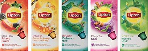 lipton-tea-5-variety-box-50-capsules-nespresso-compatible