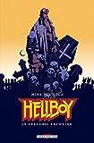 Hellboy, tome 3 : Le Cercueil enchaîné
