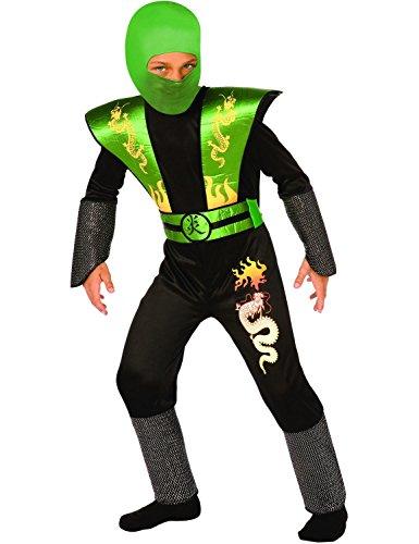 Skelett Jumpsuit Kinder Kostüm Halloween Karneval Fasching Verkleidung Small (Fantastischen Vier Kostüme Für Erwachsene)
