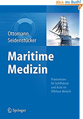 Christian Ottomann (Herausgeber), Klaus-Herbert Seidenstücker (Herausgeber)Neu kaufen: EUR 99,9954 AngeboteabEUR 48,00