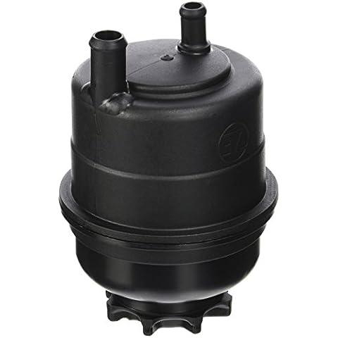 Lemförder 10631 02 Depósito compensación, direcc. asistida - aceite hidr.