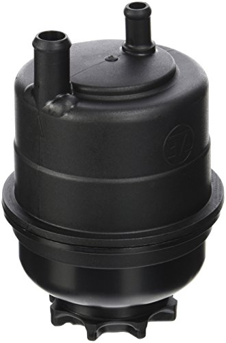LEMFÖRDER 10631 02 Ausgleichsbehälter, Hydrauliköl-Servolenkung -
