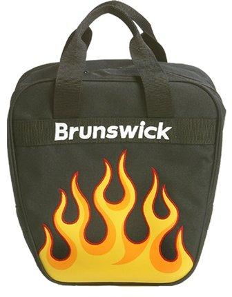 brunswick-inferno-1-ball-bowling-bag