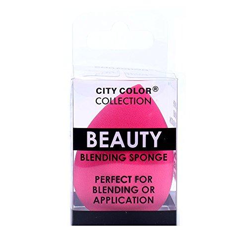 CITY COLOR Beauty Sponge