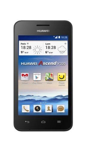 huawei-ascend-y330-smartphone-101-cm-4-zoll-tft-touchscreen-3-megapixel-kamera-4-gb-interner-speiche
