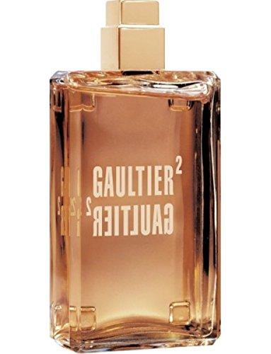 jean-paul-gaultier-gaultier-2-eau-de-parfum-120ml