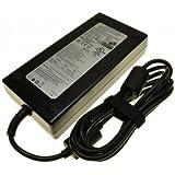 Netzteil für Samsung NP700G7C Serie (200 Watt - original)