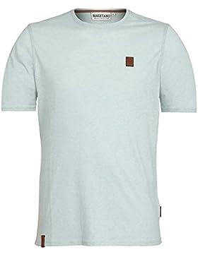 Naketano Italienischer Hengst V Camiseta