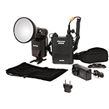 Godox AD360 KIT - Flash con zapata